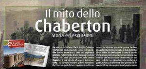 Mito Chaberton